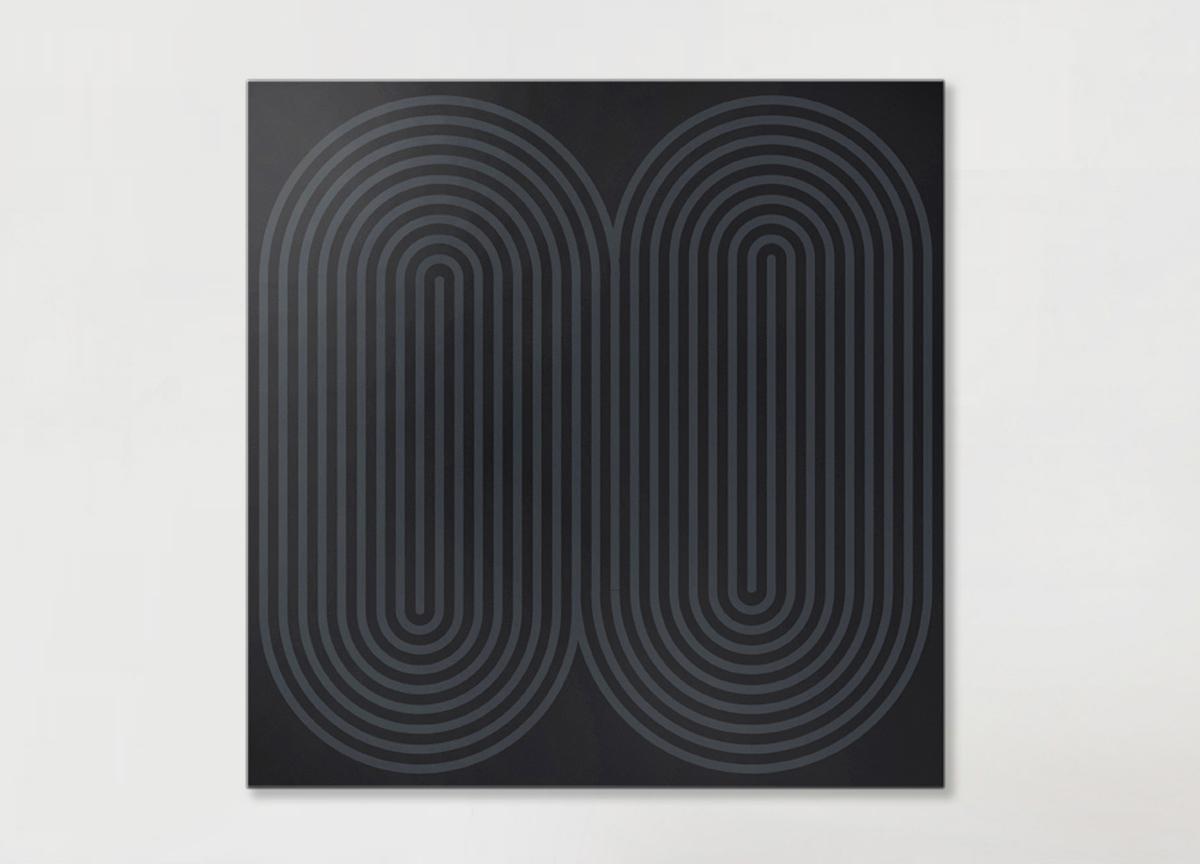 entanglement, 2016 print on paper - ratio 1:1